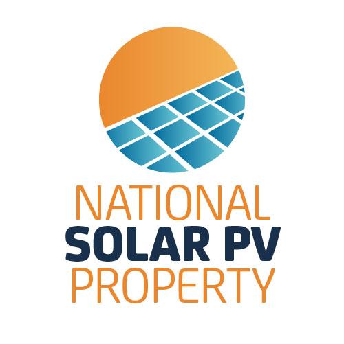 National Solar PV Property