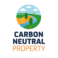 Carbon Nerutral Property