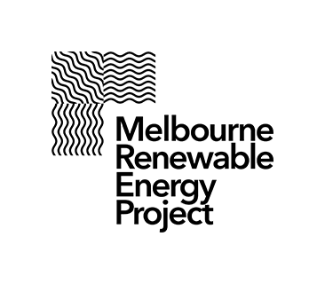 MREP - Melbourne Renewable Energy Project