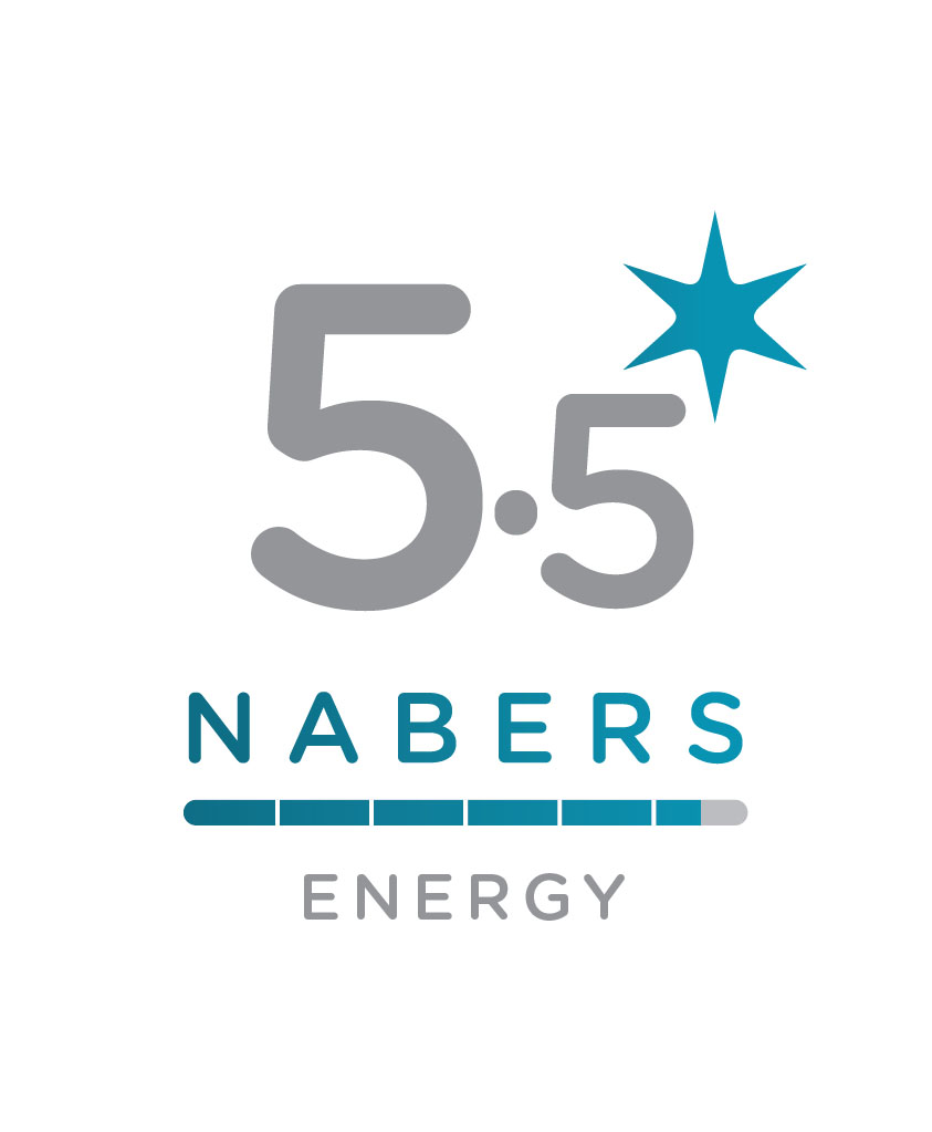 Nabers Energy Rating - 5.5