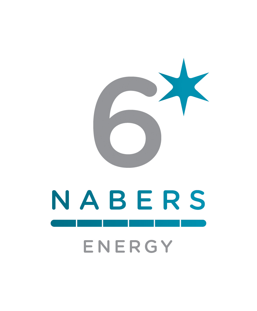 Nabers Energy Rating - 6