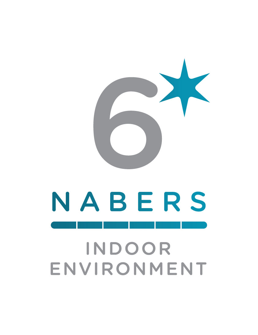 Nabers Environment Rating - 6