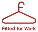 Fitted_for_Work_Logo[Aug 2011] resized for ISPT web