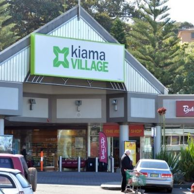 Kiama Village