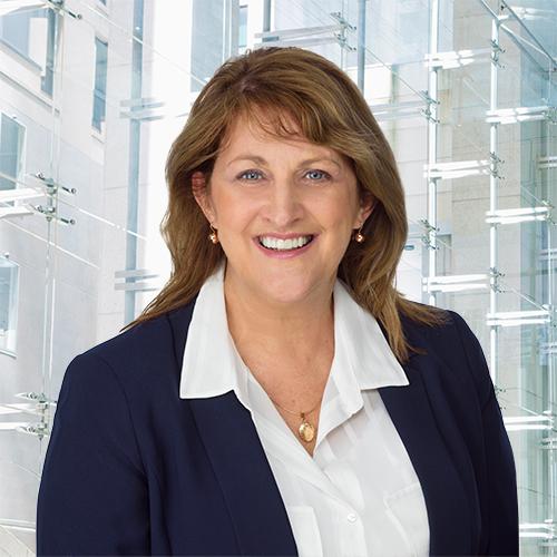 Sandra Barns