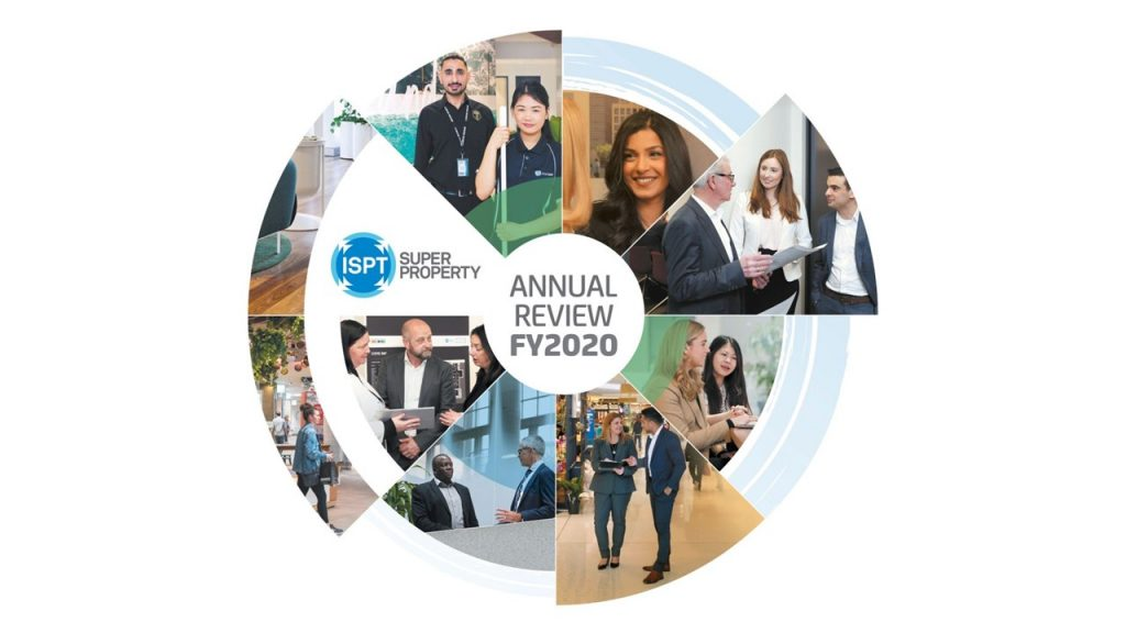 Read our FY2020 Annual Review