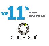 Icon 1_GRESB