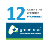 Icon 2_Green Star-01