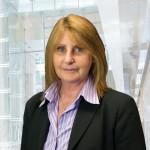 Jill Threader